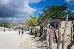 Titanyen, Haiti